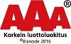 aaa-logo-2016-fi