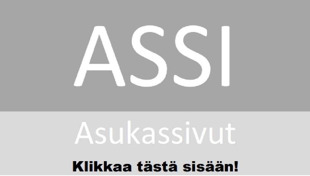 Assi (2)