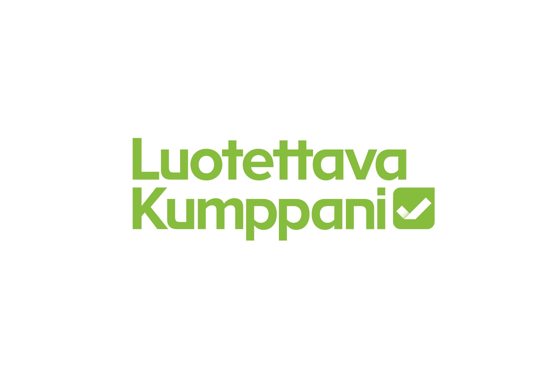 https___www.tilaajavastuu.fi_wp-content_uploads_2015_04_luotettavakumppani_RGB_-jpg- (2)